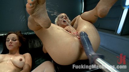Kinky german cult girl drinking her own piss 9